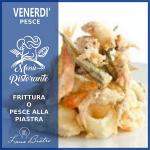 Ristorante Gourmet Lume Bistrò Corropoli