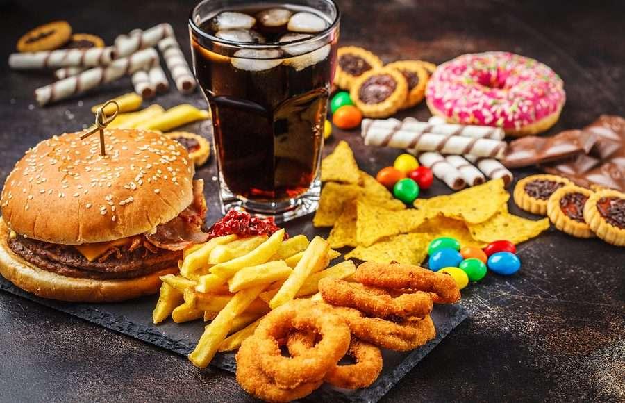 COVID-19 e obesità