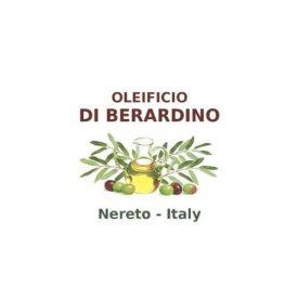 Lume Bistrò & Oleificio di Berardino