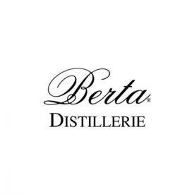 Lume Bistrò & Distillerie Berta