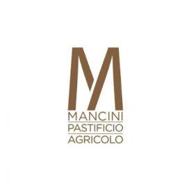 Lume Bistrò & Mancini Pastificio Agricolo