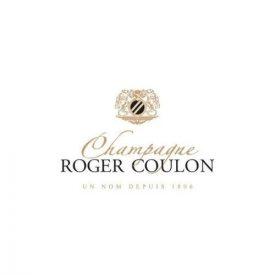Lume Bistrò & Roger Coulon